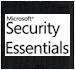 MS Essentials
